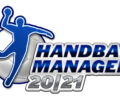 Handball Manager 2021 New Leagues Announced