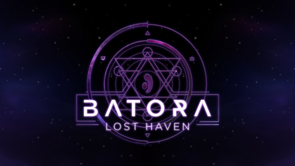 Batora_Lost_Haven_01