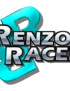 Renzo Racer out today on PlayStation 5