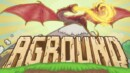 Aground – Review