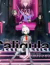 The Caligula Effect 2 coming in Fall 2021