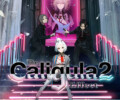 The Caligula Effect 2 coming in Fall 2021