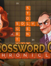 Crossword City Chronicles – Review