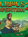 Curious Expedition 2 has a major free update named The New Director