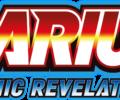 DARIUS-CozRev_logo_rgb_shine