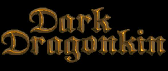 Dark Dragonkin Coming to Steam in Q2 2021