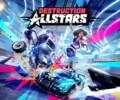 Destruction AllStars – Review