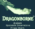 Dragonborne – Review