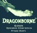 Dragonborne – Review