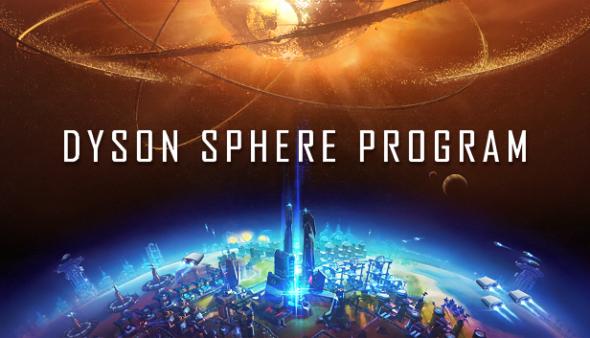 Devlog #3 of Dyson Sphere Program is up!