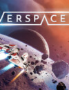 First major EVERSPACE 2 Early Access Update coming this April 28th
