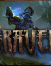 Dark-fantasy FPS GRAVEN by 3D Realms launches into Early Access today