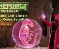 Geneforge 1: Mutagen – Review