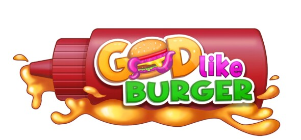 Space cooking sim Godlike Burger announced