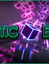 Kinetic Edge – Review