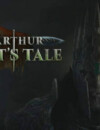 King Arthur: Knight's Tale – Preview
