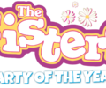 Microids reveal their new comic book based game The Sisters: Party of the Year