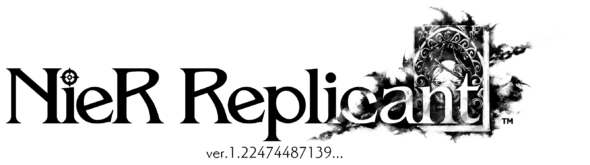 New opening movie revealed for NieR Replicant ver. 1.22474487139…