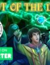 Kickstarter for Plot of the Druid announced