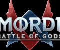 Primordials_Battle_of_Gods_01