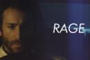 Rage (2021) (VOD) – Movie Review