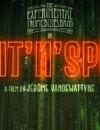 Spit'n'Split (Blu-ray) – Movie Review