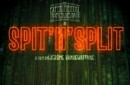 Spit'n'Split (Blu-ray) – Movie Review