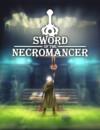 Sword of the Necromancer – Review