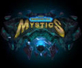 Hands-on: TIM: The Immortal Mystics