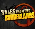 Tales from the Borderlands – Coming to Nintendo Switch soon!