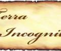 Terra Incognita – Review