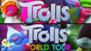 Trolls: 2 Movie Collection (Blu-ray) – Movies Review