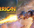 Turrican Flashback – Review