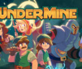 UnderMine (Switch) – Review