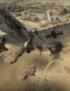 RSA ground vehicles will storm heated War Thunder battles