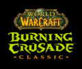 World of Warcraft Classic – Burning Crusade expansion coming later this year!
