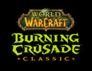 World of Warcraft: The Burning Crusade Classic – Review