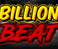 Billion Beat – Preview