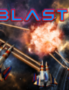Blastful getting released by the end of the month