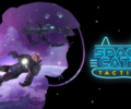 Space Cats Tactics: a turn-based space opera
