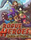 Rogue Heroes: Ruins of Tasos – Review