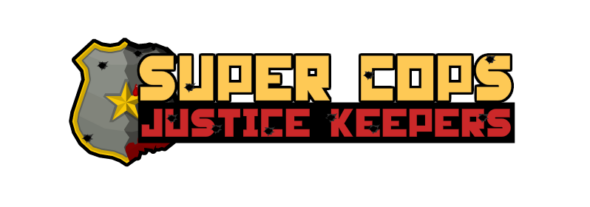 Super Cops: Justice Keepers got a major update