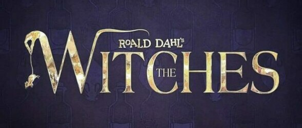 Relive the magic of Roald Dahl's The Witches at home