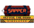 Sapper – Defuse The Bomb Simulator Launches On PC