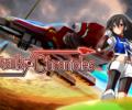 Natuski_Chronicles_01