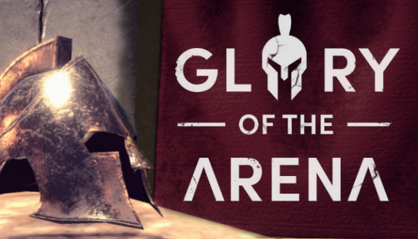 Glory_Of_The_Arena_01