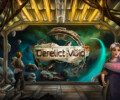 Derelict Void – Review