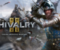 Chivalry 2 Global Launch Set for June 8th, Pre-order for Closed Beta Access on PC
