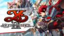YS IX: Monstrum Nox – Review