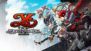 Ys IX: Monstrum Nox (Switch) – Review